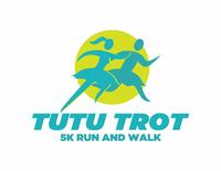 The Tutu Trot - Freeport, FL - c080a5ff-6bcb-4ee5-a166-6f28580896c3.jpg