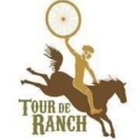 Tour De Ranch 2021 - Vernon, FL - 0cfe176b-9419-4781-8564-45a86c963d2b.jpeg