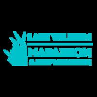 Lake Wilhelm Marathon - Sandy Lake, PA - race106411-logo.bGg1qM.png
