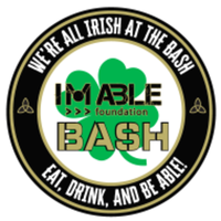 IM ABLE Foundation Virtual BASH - Wyomissing, PA - race106999-logo.bGmbIg.png