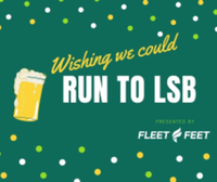 Wishing We Could Run To LSB - Decatur, IL - race106814-logo.bGjdXQ.png