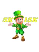 Shamrock 5K/15K - Marion, IL - race106738-logo.bGiVA7.png