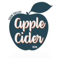 Sauk Valley Apple Cider Run - Rock Falls, IL - race106741-logo.bGjBMJ.png