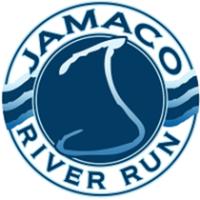 Jamaco River Run - Merrimac, MA - race106877-logo.bGjxv6.png