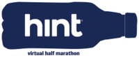 The hint half marathon virtual challenge! - Anytown, MA - race106627-logo.bGiRqN.png