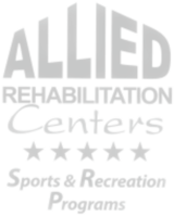 Allied Sports and Recreation Virtual Walk - Enfield, CT - race106790-logo.bGmauj.png