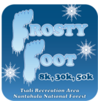 TSALI FROSTY FOOT - Bryson City, NC - race107031-logo.bGkBEO.png
