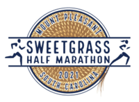 Sweetgrass Half Marathon - Mount Pleasant, SC - race105961-logo.bGecZu.png