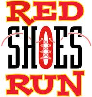 Red Shoes Run of Bluffton - Bluffton, SC - 54d865e2-5f7e-421d-b1ee-b62419cc4690.jpg