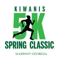 2nd ANNUAL KIWANIS 5K SPRING CLASSIC with RUN AT HOME OPTION - Madison, GA - 905fb4e0-a9ab-4696-bc90-19cde8558aa5.png