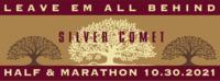 Silver Comet Half & Full Marathon 2021 - Mableton, GA - 8c5bf811-dc65-40ae-9a57-09f303064b5d.png