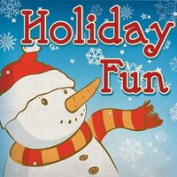 Holiday Fun 5k, 10k, 15k and Half Marathon - Long Beach, CA - 6a00d83453985369e2017c341aaa77970b.jpg