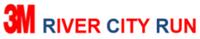 3M River City Run - Decatur, AL - race106596-logo.bGhXA_.png
