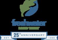 Freshwater Land Trust Half Marathon - Fultondale, AL - race106949-logo.bGjSyw.png