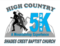 High Country 5K and 1 Mile Fun Run - Hoover, AL - race106717-logo.bGiTaE.png