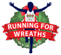 Running For Wreaths- presented by Wreaths Across America - Presque Isle, ME - race106968-logo.bGuX8U.png