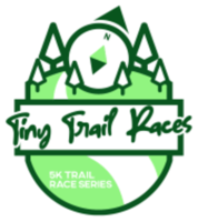 Tiny Trails 5K Race Series - Portland, ME - race106681-logo.bGjurk.png