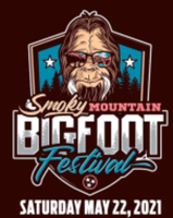 Great Smoky Mountain Bigfoot 5K & Fun Run - Townsend, TN - race105777-logo.bGkbTU.png