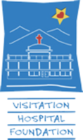 Voyage Across Haiti to benefit VHF - Vhf Headquarters Are Located In Nashville, TN - race100374-logo.bFPDwv.png