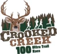 Crooked Creek Ultra Trail Race - Shepherdsville, KY - race106460-logo.bGiA78.png