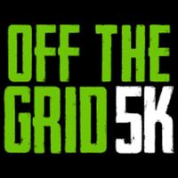 Off the Grid 5K - Williamstown, NJ - race107014-logo.bGkyxL.png