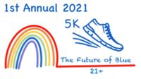 The Future of Blue  21+ - Brielle, NJ - race106277-logo.bGivlW.png