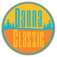 Danna Classic at Parvin State Park - Elmer, NJ - race107021-logo.bGky0z.png