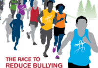 Race to Reduce Bullying - Salt Lake City, UT - race29652-logo.bwQ_n8.png