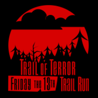 Trail of Terror: Friday 13th Trail Race at Parvin State Park - Elmer, NJ - race107025-logo.bGq_3D.png