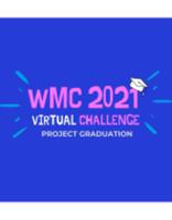 WMC Project Graduation 2021 Virtual Challenge - Long Valley, NJ - race106248-logo.bGfIfG.png