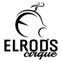 Elrod's Cirque - Winfield, KS - race106180-logo.bGwlzI.png