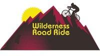 30th Annual Wilderness Road Ride - Radford, VA - ab2f496a-20ef-4ac9-848a-fdd1c4a3ddd5.jpg