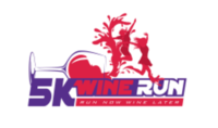 2021 Winneshiek Winery Wine Run 5k - Decorah, IA - race106770-logo.bGi_BB.png