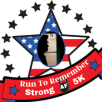 Run To Remember/Strong AF 5K - Fishersville, VA - race106635-logo.bGixFF.png