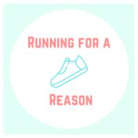 Running for a Reason - Arlington, VA - race104862-logo.bF92Rr.png