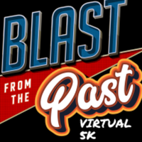 Blast from the Past Virtual 5K - Berryville, VA - race102980-logo.bGhyZV.png