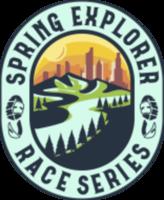 Spring Explorer Race Series - Inner Harbor Promenade - Baltimore, MD - race106484-logo.bGhbw7.png