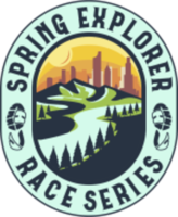 Spring Explorer Race Series - Ma & Pa Trail - Bel Air, MD - race106492-logo.bGhcM9.png