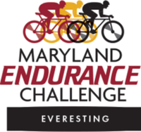 CLIMB TO THE CLOUDS - Everesting Challenge - Frederick, MD - race106836-logo.bGjfAH.png