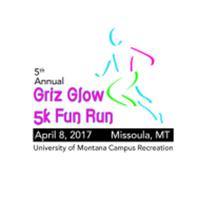 Griz Glow 5k - Missoula, MT - race44211-logo.byPkEG.png