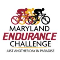 Maryland Endurance Challenge - Emmitsburg, MD - race106834-logo.bGjfqz.png