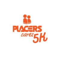 Placers Cares 5K - Newark, DE - race106707-logo.bGorvW.png