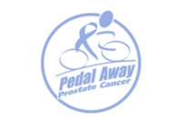 Pedal Away Prostate Cancer - Dover, DE - race106866-logo.bGju3B.png