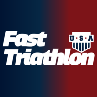 Fast Triathlon - Atlantic City - Atlantic City, NJ - 9a7af405-02ee-4996-b166-037055d61151.png