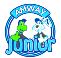 Amway Junior Challenge - Grand Rapids, MI - race106045-logo.bGezRx.png