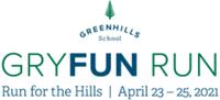 5K GryFun Run & Walk - Ann Arbor, MI - race105270-logo.bGgeUF.png