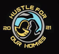 Hustle For Our HOMiES 5k - Novi, MI - race106840-logo.bGjhUE.png