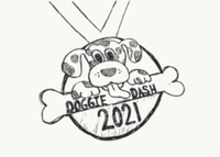 Doggie Dash 5k - Oxford, MI - race106936-logo.bGjP-e.png