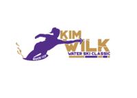 Kim Wilk Water Ski Classic - Lakeview, MI - race106797-logo.bGjcfB.png