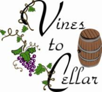 Port Washington Vines to Cellar Wine & Beer Run 5k - Port Washington, WI - race106692-logo.bGiDe5.png